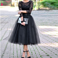 Long sleeve Black Short Homecoming Dresses Lace Tulle Knee Length Prom Dress Women formal Dresses vestidos graduacion  Z291