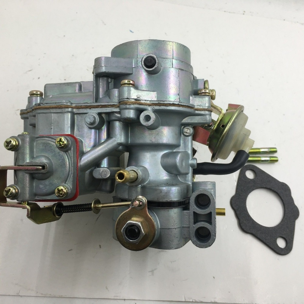 free shipping Carburettor carb carby carburatore for Fiat 128-1300 CC 32M-ICEV replace weber carb
