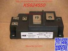 Stokta ücretsiz kargo KS624550 4 ADET/GRUP