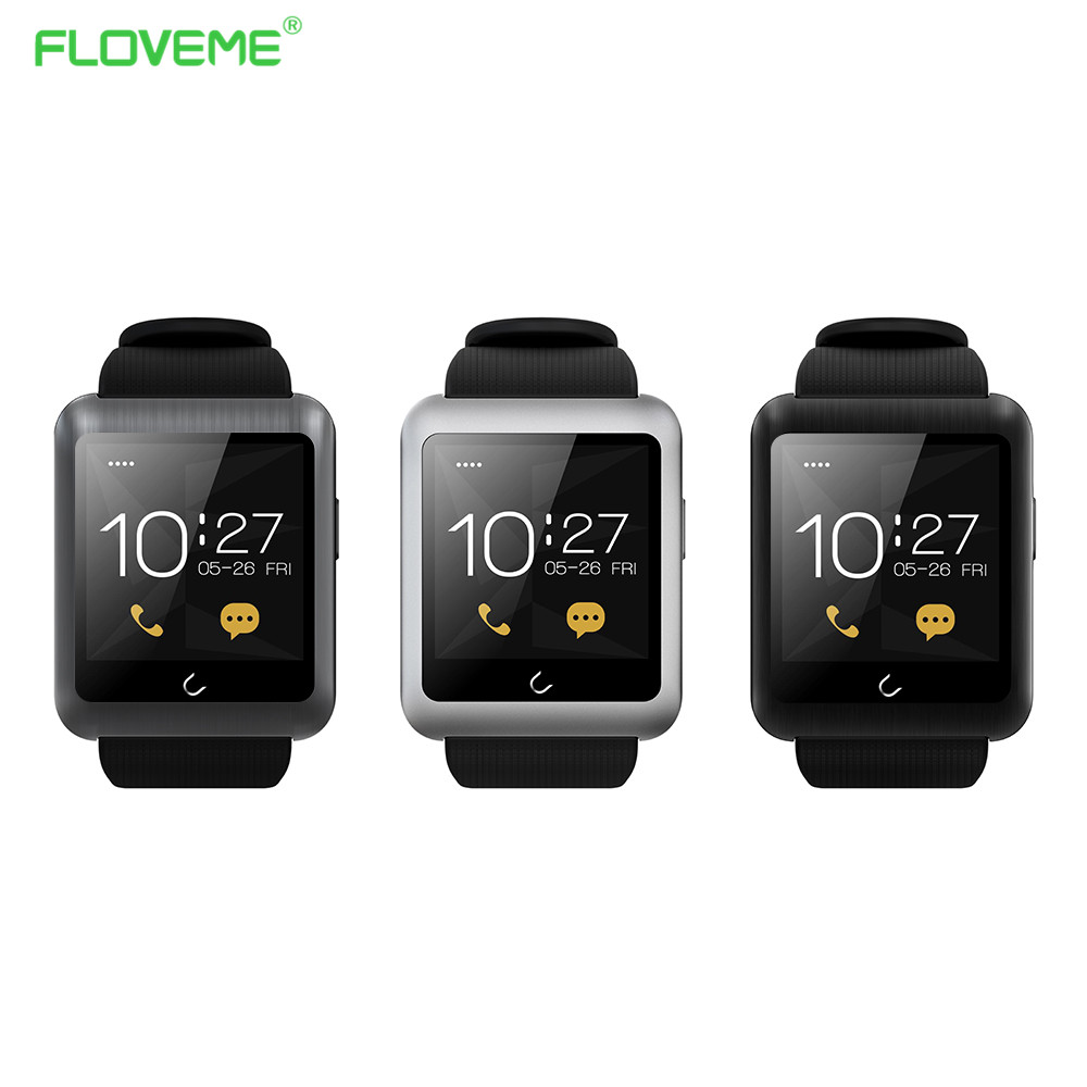 Fashion Sim Card Bluetooth Smart Watch 1.59'' TFT HD Android IOS Phone Smartwatch Support Compass Wearable Electronics Relogio gt08 1 54 mtk6260a nfc bluetooth watch hd tft smart wrist strap