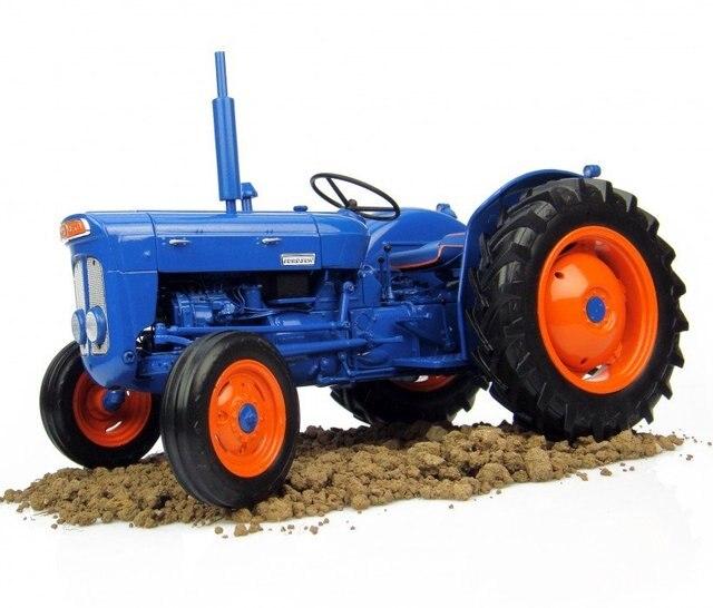 Ford Super Dexta Tractor Values : Aliexpress buy uh  fordson super dexta