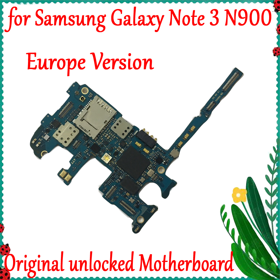 Cheap product note 3 board in Shopping World