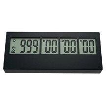 TAG 999 tage countdown eingang karten ziel countdown PS-110 Countdown echte förderung