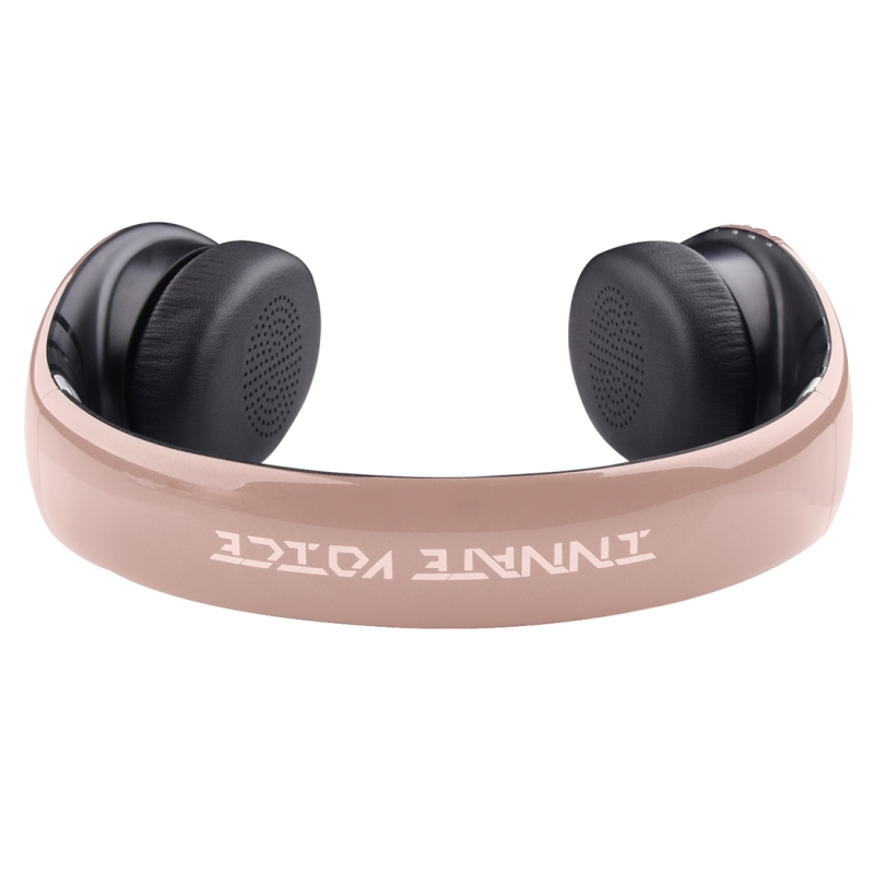 Wired Or Wireless Headphones | Ovleng S66 Stereo Headset Headphones With In Wired Or Wireless