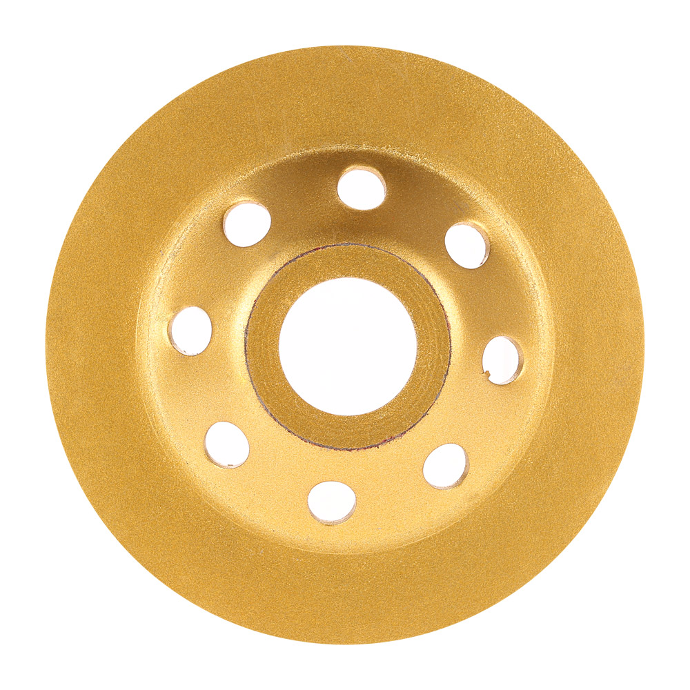 Shapton M5 12000 Grit Ceramic Whetstone