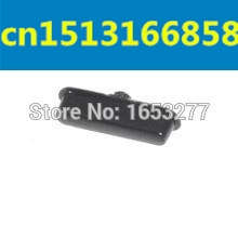 OEM Power Button Replacement Part For HTC One M8