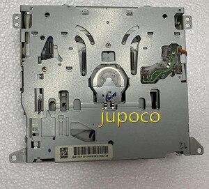Comand 2.0 podajnik cd DDDK mechanizm dla Mercedes W203 W210 W163 W208 Laufwerk samochodowy odtwarzacz cd