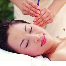 Wholesale High quality Aromatherapy Ear Candle Health Care Beauty Produ