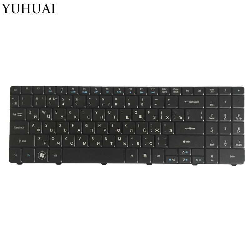 Russian <font><b>Keyboard</b></font> for DNS A35 A35FE A35YA Pegatron A15 A15HE A15FD A15HC A17 A17A A17FD A17HC A25PA a35fb RU laptop <font><b>keyboard</b></font>