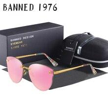 2017 HD Поляризованные Кошачий глаз ERIKA Солнцезащитные очки для женщин прохладное лето Мода Прохладный Женщины солнцезащитные Очки высокое качество gafas-де-сол леди; тени