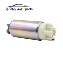 цены 12V New Electric Intank Fuel Pump For Car Audi A3 A4 Seat Altea Altea XL Leon Toledo III Skoda Octavia VW EOS Passat A2C53102291