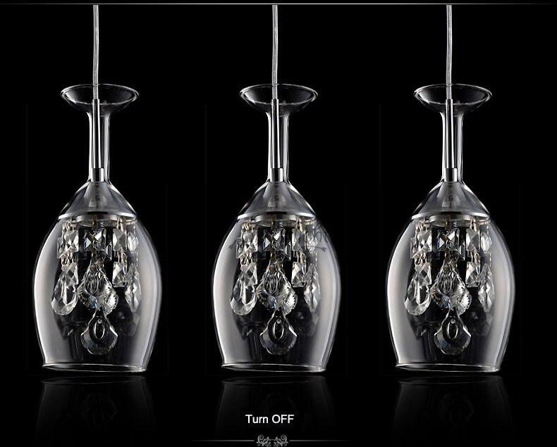 Wine-glasses-pendant-lamp_07