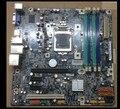 Originais motherboard desktop para lenovo thinkcentre k320 k305 l-g55 iibxm 11011072 h55 lga 1156 ddr3 placas frete grátis