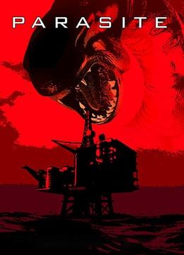 《孤海寄生》2004年英国动作,科幻,恐怖电影在线观看