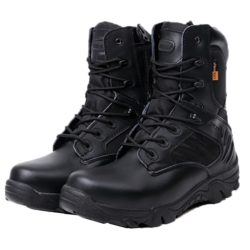Police Shoes Price