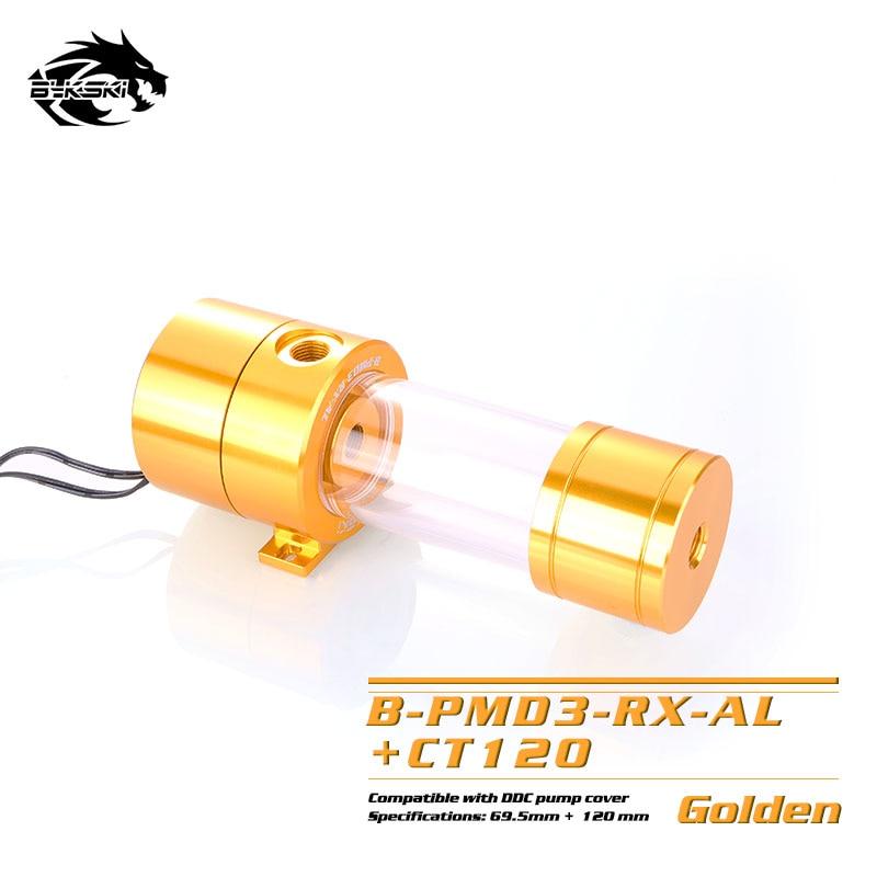 170 600L/H DDC 230 19