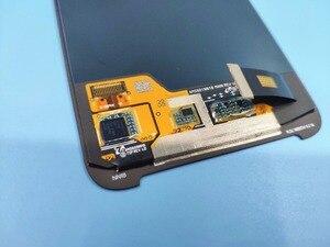 "Image 3 - 6.01"" For Xiaomi BlackShark Helo LCD display+touch screen digitizer assembly  BlackShark Helo display  Black shark helo display"