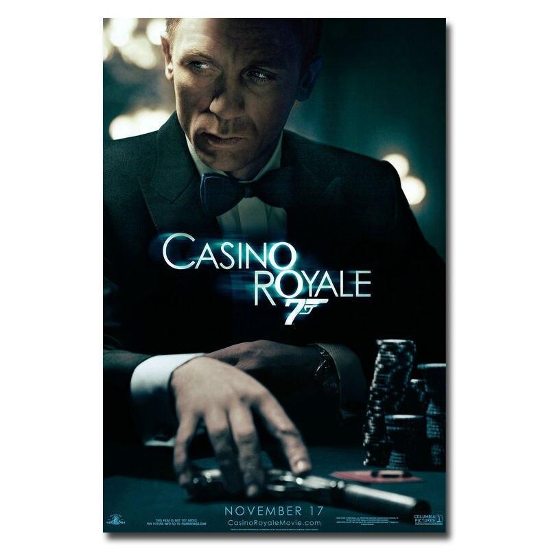 Певица казино рояль фото 748-385