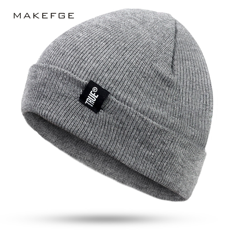 Men//Women Distressed Vintage Electric Guitar Outdoor Fashion Beanies Hat Soft Winter Knit Caps