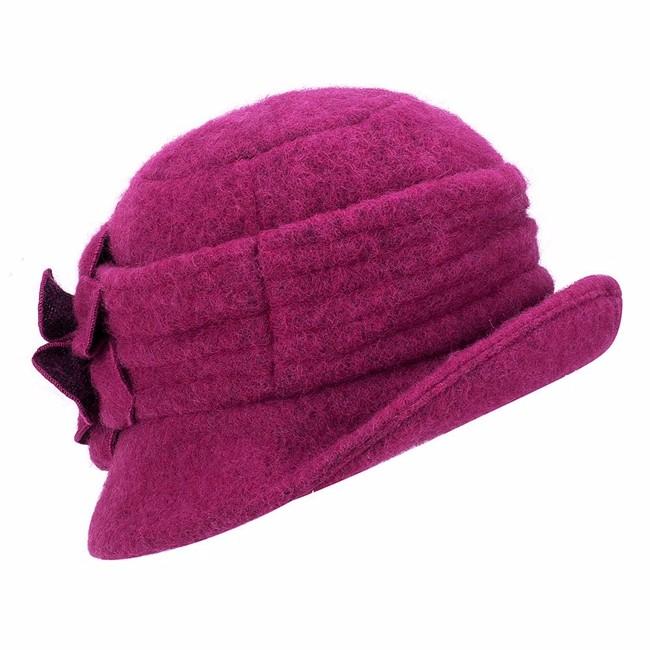 hot pink4