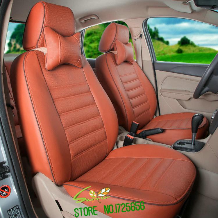 XC70 SU-VOSLG006 car covers (2)