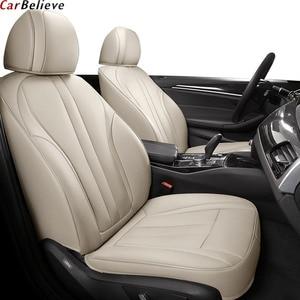 Image 1 - Auto Glauben sitz abdeckung Für Toyota corolla chr RAV4 prius auris avensis land cruiser prado 150 zubehör abdeckungen für auto sitze