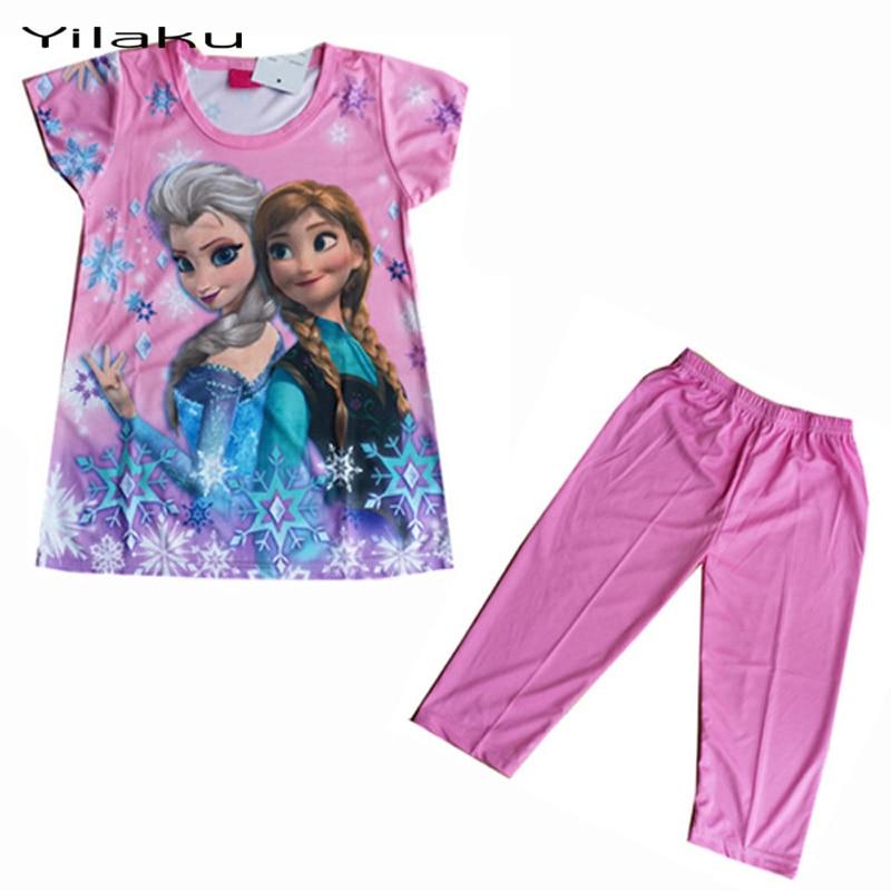 Пижамы и Халаты для девочек Infantil