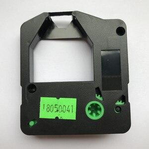 Image 2 - (10 unids/lote) casetes de cinta nuevos para impresora Olivetti DM100/DM 100/101/102/103/95/99/90/98 82556