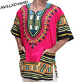 Imprimir casual dress mulheres nation estilo bohemian 2017 verão novo mm de gordura de grande porte solto boho dress feminino vestidos lh632