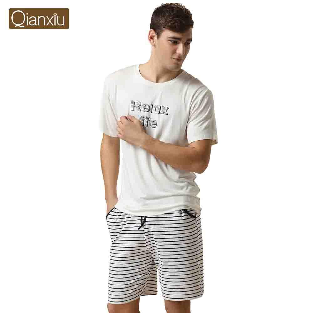 Compare Prices on Men Cotton Pajama- Online Shopping/Buy Low Price ...