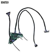 Universal lcd led-bildschirm 120 hz drehung bord pl. ms6m30k. 1 mit bildschirm kabel für lg bildschirm