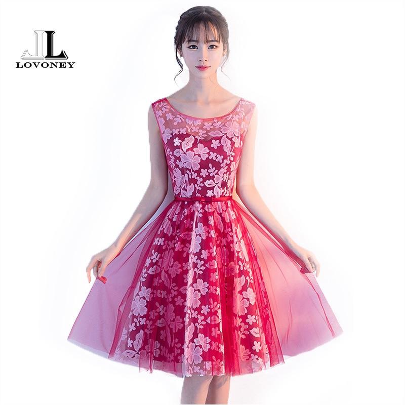 Vistoso Unos Vestidos Línea Prom Bajo 100 Ideas - Ideas de Vestido ...