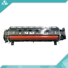 Original Heating Fuser Unit For Brother HL-3040CN HL-3045CN HL-3070CW 3040CN 3045CN 3070CW 3040 3045 3070 Fuser Assembly