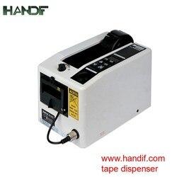 Высокое качество эластичная лента для резки, M1000 автоматический диспенсер упаковочной ленты