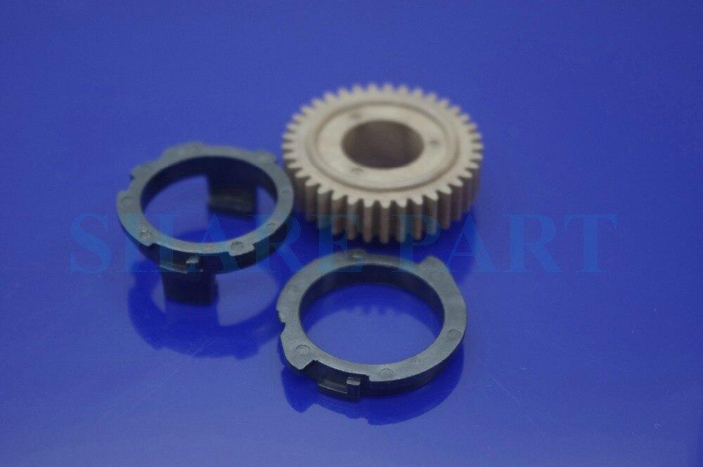 JC61-00590A+JC61-00589A Bushing for Upper Fuser Roller Samsung ML1640//SCX4016