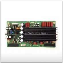 עבור אספקת חשמל לוח 6871QZH953B ZSUS 6871QZH956A 6871QZH056B 6870QZH004B 42V8 & X3_ZSUS כוח לוח חלק