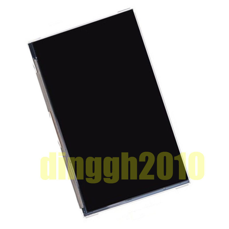 Free tools Replacement For <font><b>Samsung</b></font> Galaxy Tab 3 7.0 T210 T210R <font><b>T211</b></font> T217A T217S <font><b>LCD</b></font> Screen Display Free shipping image