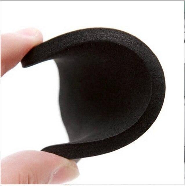 1 Set Multifunzionale Frigorifero Anti-vibrazione Pad Zerbino Per Lavatrice Shock Pad antiscivolo Zerbino s Set accessori Per il bagno