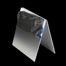 2.5x100x100mm SS304 stainless steel sheet Metal Plate All Size in stock
