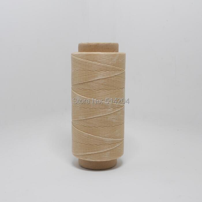 250 м 0.8 мм пшеницы полиэстер