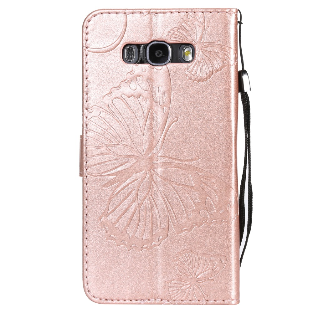JURCHEN Flip Case For Samsung Galaxy j1 j3 j5 j7 2016 j3 Pro Cover For Samsung j3 j5 j7 2017 j5 j7 Prime j2 Pro J6 2018 Case Bag