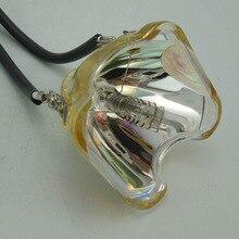 цена на Replacement Projector Lamp Bulb POA-LMP106 for SANYO PLC-WXL46 / PLC-XE45 / PLC-XL45 / PLC-XL45S / / PLC-XU74 / PLC-XU84 ect.