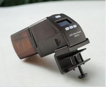 Dophin AF-012 автоматической подачи цифровой tropical fish food автоматической подачи. Автоматической подачи домашних животных