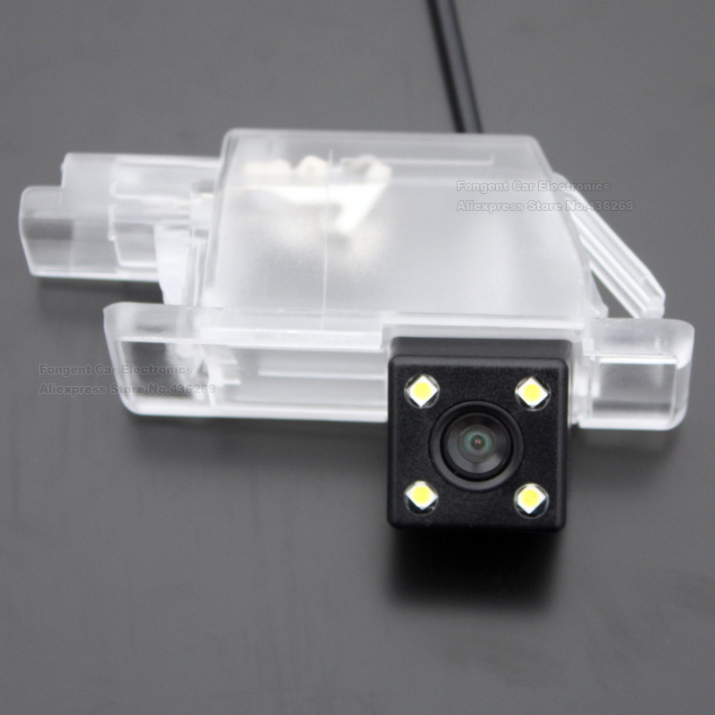 Wireless Camera for Peugeot 301 308 408 508 C5 MG3 MG5 DS5 DS6 DS5LS C4 Citroen