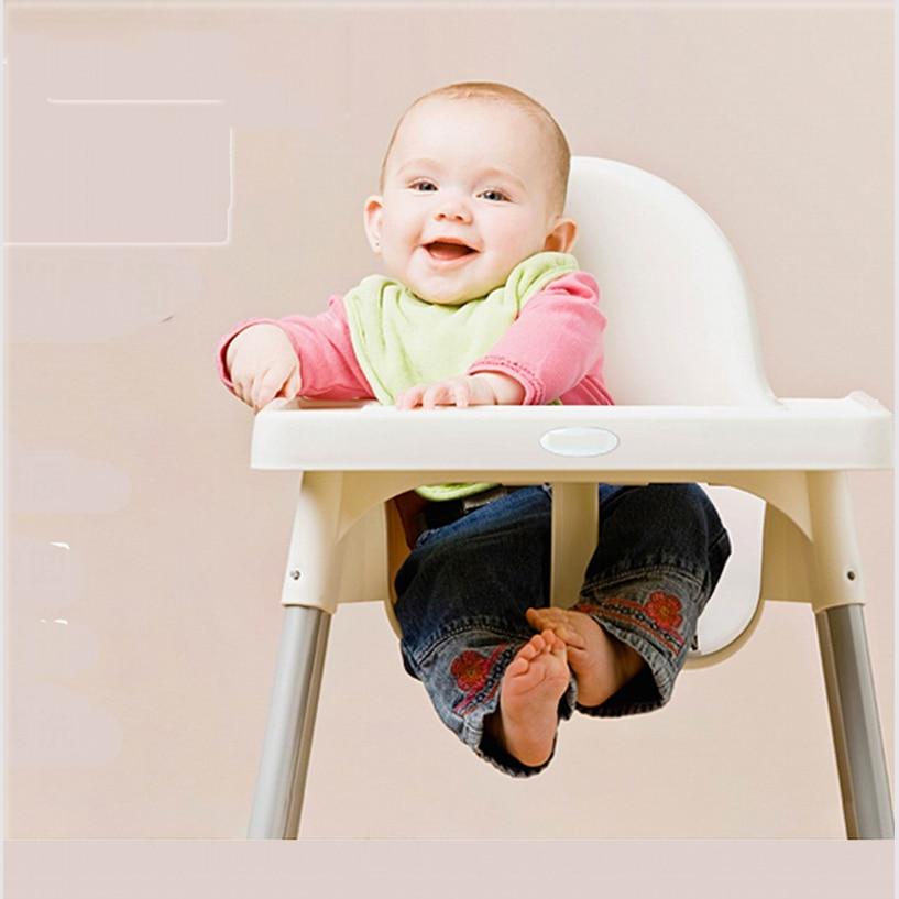 online kaufen großhandel baby esstisch stuhl aus china baby, Esstisch ideennn