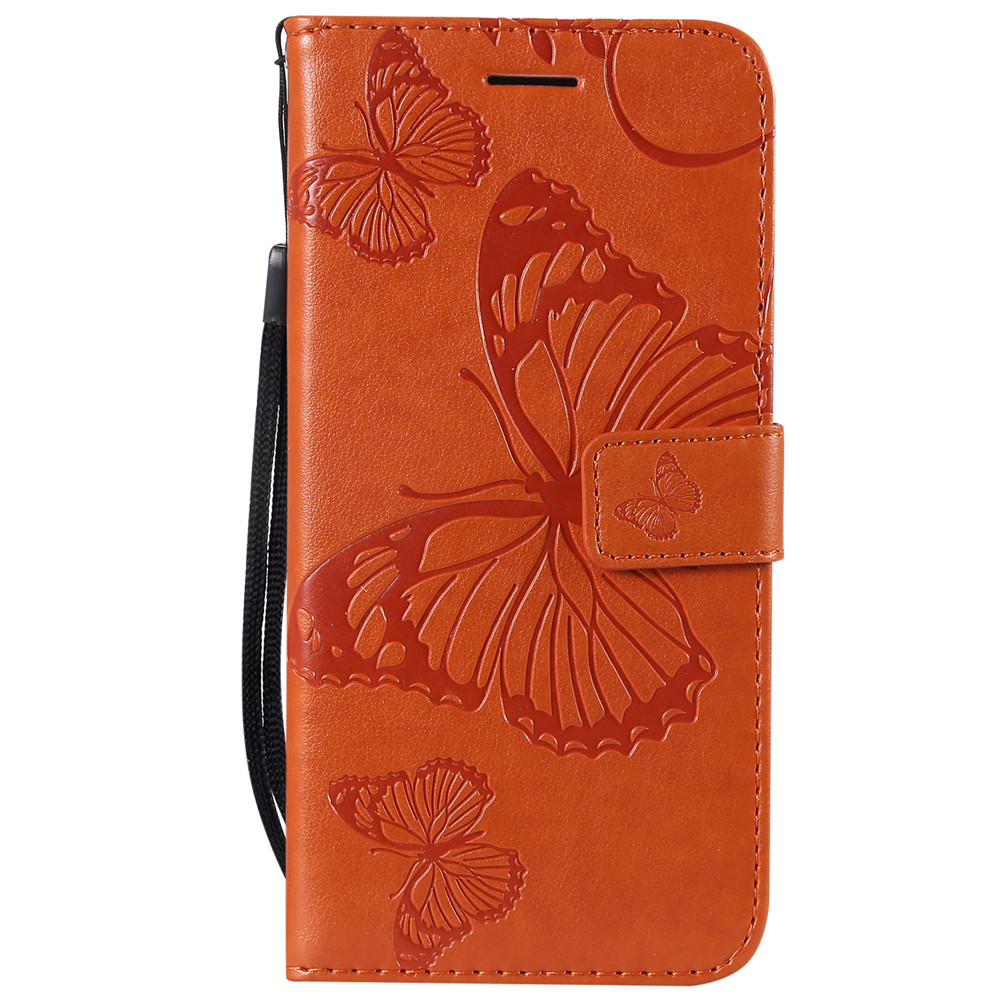 Leather Case sFor Huawei P30 Pro Case PU Leather Flip Magnetic Wallet Card Slot Cover Coque For Huawei P30 P 30 Case Cover Capa in Flip Cases from Cellphones Telecommunications