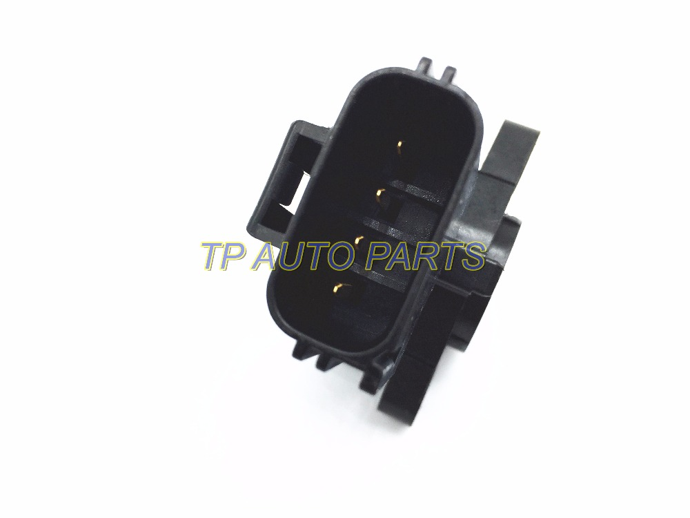 Online Shop Tps Throttle Position Sensor 6l2e9e928aa For Ford E350 Rhmaliexpress: Ford E 350 Throttle Position Sensor Location At Gmaili.net
