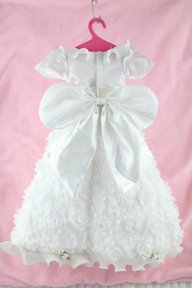 wedding dress (4)