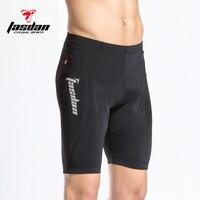 Tasdan Custom Cycling Shorts Bibs Mens Bicycle Cycling Comfortable Gel 3D Coolmax Padded Bike Shorts Pants