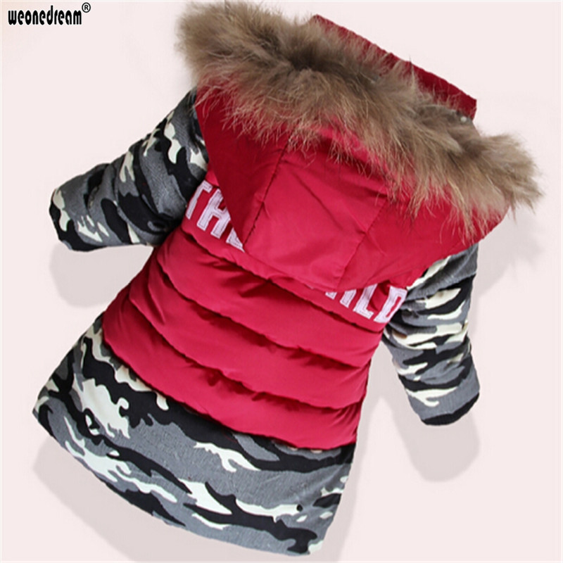 WEONEDREAM-New-Boys-Parka-Childen-Winter-Jackets-Warm-Boys-Clothes-Kids-Baby-Thick-Cotton-Down-Jacket-Cold-Winter-Outwear-3